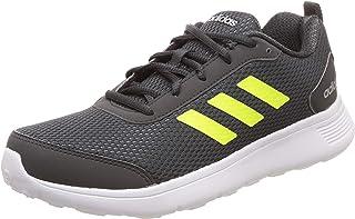 d338c3b3bb7f Men's Sports & Outdoor Shoes priced ₹1,000 - ₹2,500: Buy Men's ...