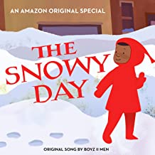 Best snowy day song Reviews