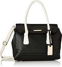 Stella Ricci Women's Handbag (Black)