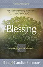The Blessing: Uniting Generations