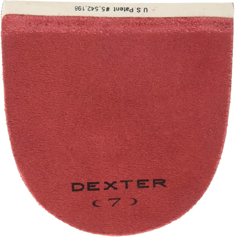 Dexter Accessories - Unisex - h7 Replacement Heel