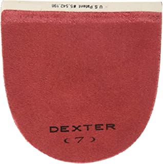 Dexter Accessories - Unisex - h7 Replacement Heel