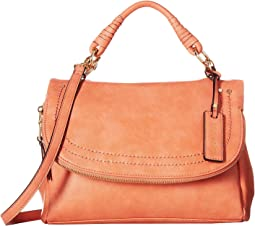 SOLE / SOCIETY Rubie Crossbody