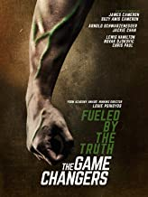 Best the game the documentary Reviews