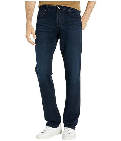 AG Adriano Goldschmied Graduate Tailored Leg Flex 360 Denim Jeans in Scout (Scout) Men