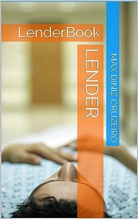 Lender (Spanish Edition)