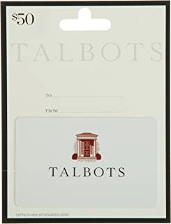 Best talbots womens sizes Reviews