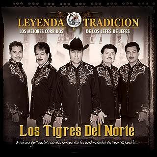 Tres Veces Mojado (Album Version)