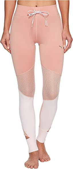 PUMA - En Pointe Leggings