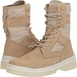 "Cityblazer L/F 8"" Boot"