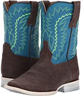 Ariat Kids Elite (Toddler/Little Kid/Big Kid)