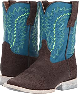 Ariat Kids - Elite (Toddler/Little Kid/Big Kid)