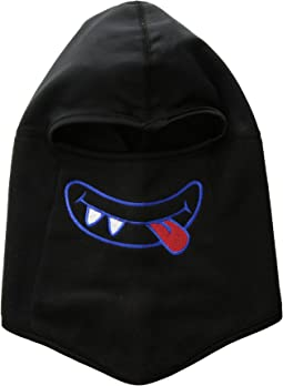 BULA - Kids Turbo Balaclava (Big Kids)