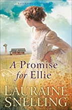 Best the promise and the blessing ebook Reviews