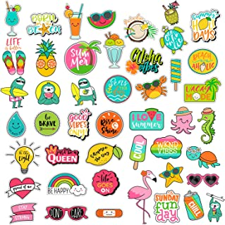 graphic relating to Aesthetic Stickers Printable called : lovely classy stickers