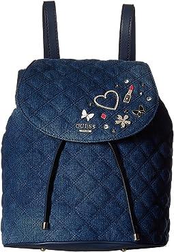 Darin Backpack