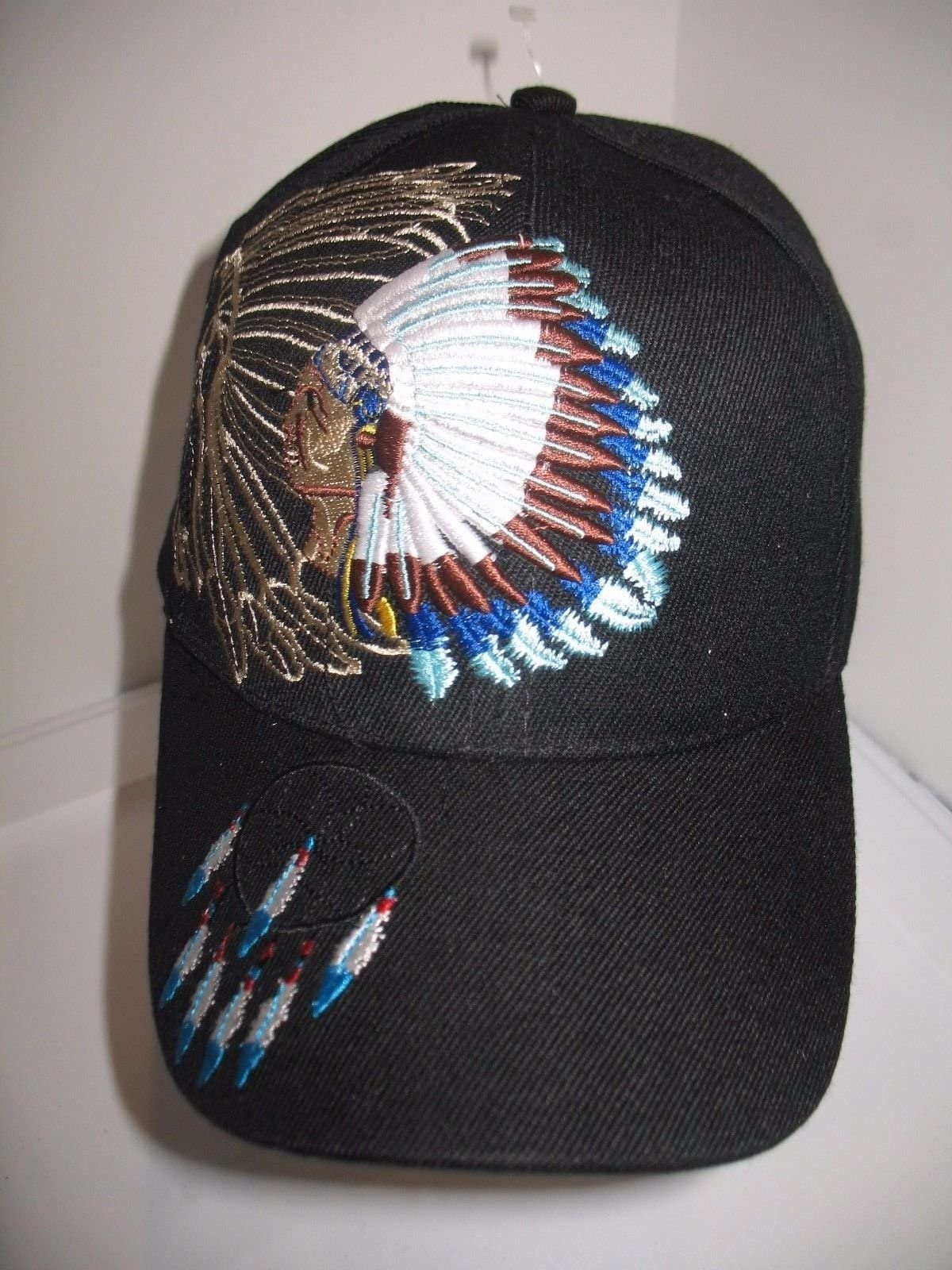 Vintage hat cycling Team FESTINA Rossin Retro Cycling Hat Cap