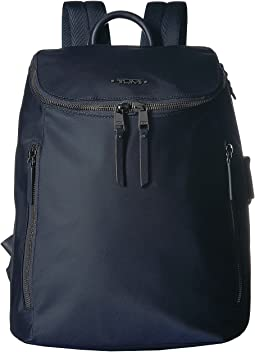 Voyageur Bryce Backpack