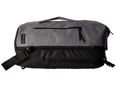 Sherpani Fury (Slate) Handbags