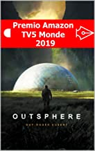 Outsphere (Spanish Edition)