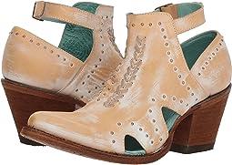 Corral Boots E1383