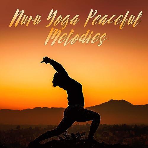 Yoga Serenity de Meditation & Stress Relief Therapy, Zen ...
