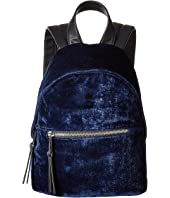 French Connection - Jace Small Backpack