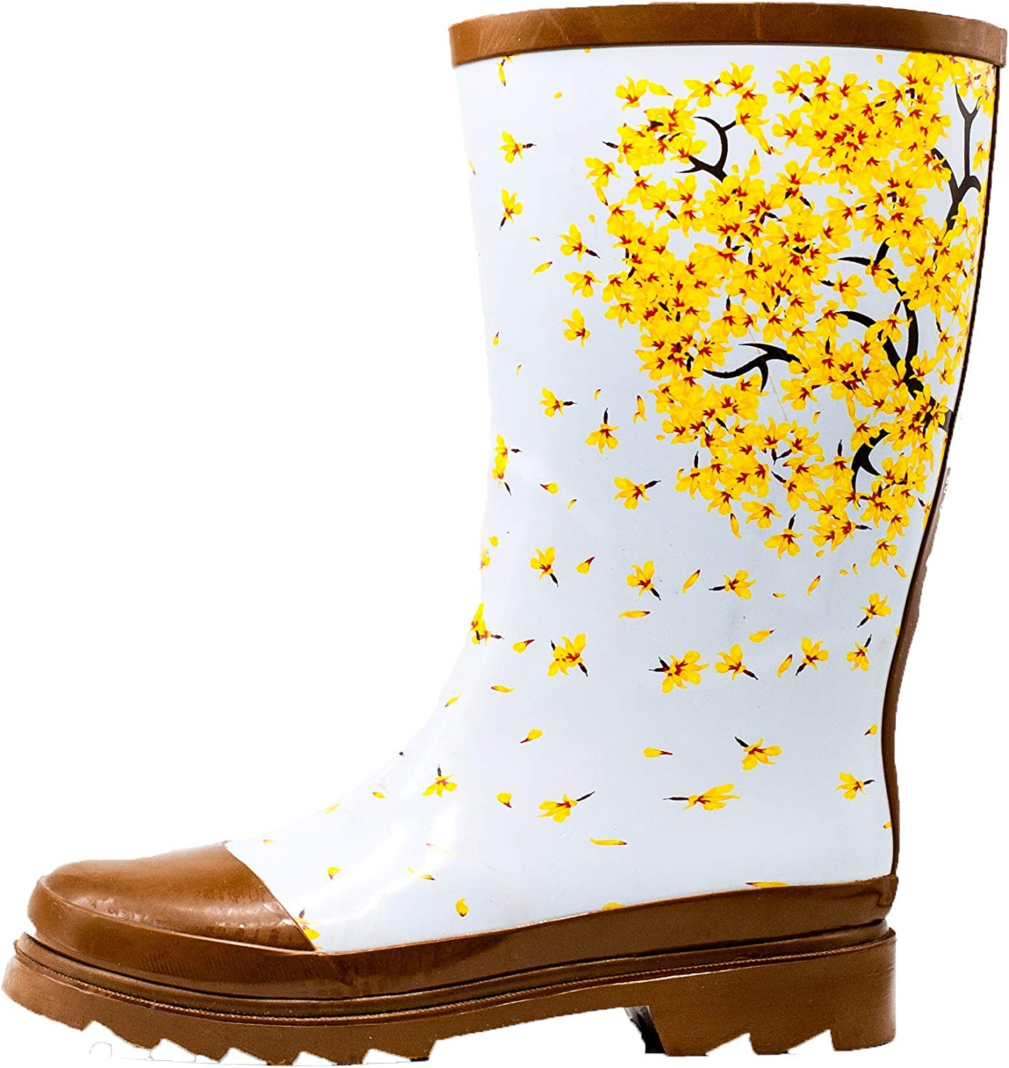 I AM San Francisco Mall UNDERCOVER Boots for Waterproof Comfortable Women Ranking integrated 1st place Fashion S