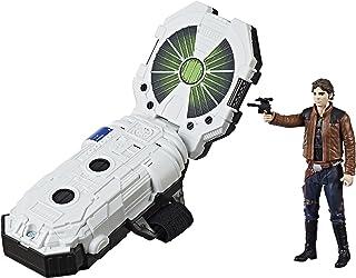 Starwars Force Link 2 Starter Set