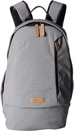 16 L Campus Backpack