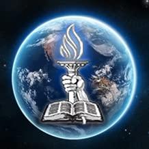 Gospel Light Society On Demand