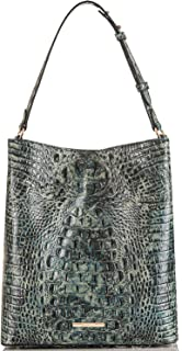 Best brahmin amelia shoulder bag Reviews