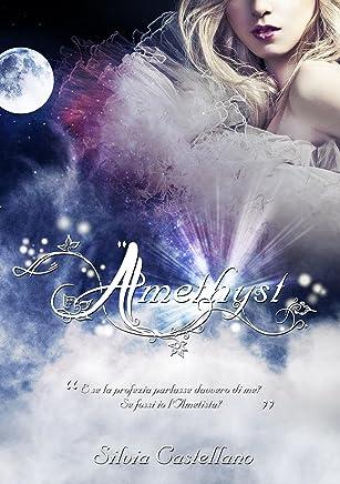 Amethyst (Amethyst #1)