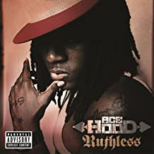 Best ace hood ruthless songs Reviews