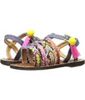 Sam Edelman Kids - Gigi Nancy Embellished (Toddler)
