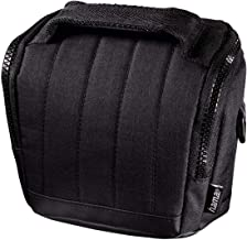 Hama Treviso 100 Camera Bag Black