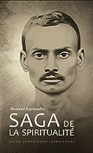 Shrimad Rajchandra – Saga de la Spiritualité