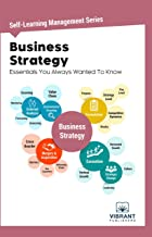 Best business strategy series Reviews
