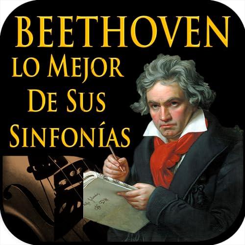 Beethoven lo Mejor de sus Sinfonías