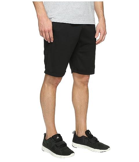 SB Dri FIT Corto Negro Nike Negro SB 7p5wOO