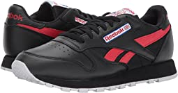 Reebok Lifestyle - Classic Leather SO