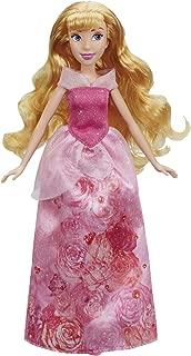 Best disney princess royal shimmer aurora doll Reviews