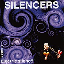 call of silence mp3