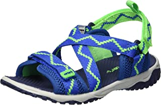 Carter's Kids Splash Boy's and Girl's Athletic Sandal Sport