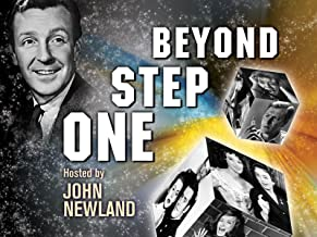 Best one step beyond the voice Reviews