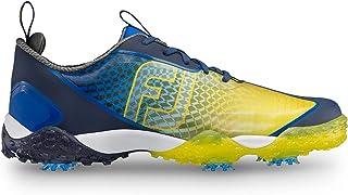 FootJoy Men's Freestyle 2.0-Previous Season Style Golf Shoes