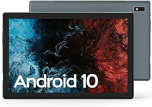 VASTKING KingPad K10 10 inch Tablet, Android 10,...