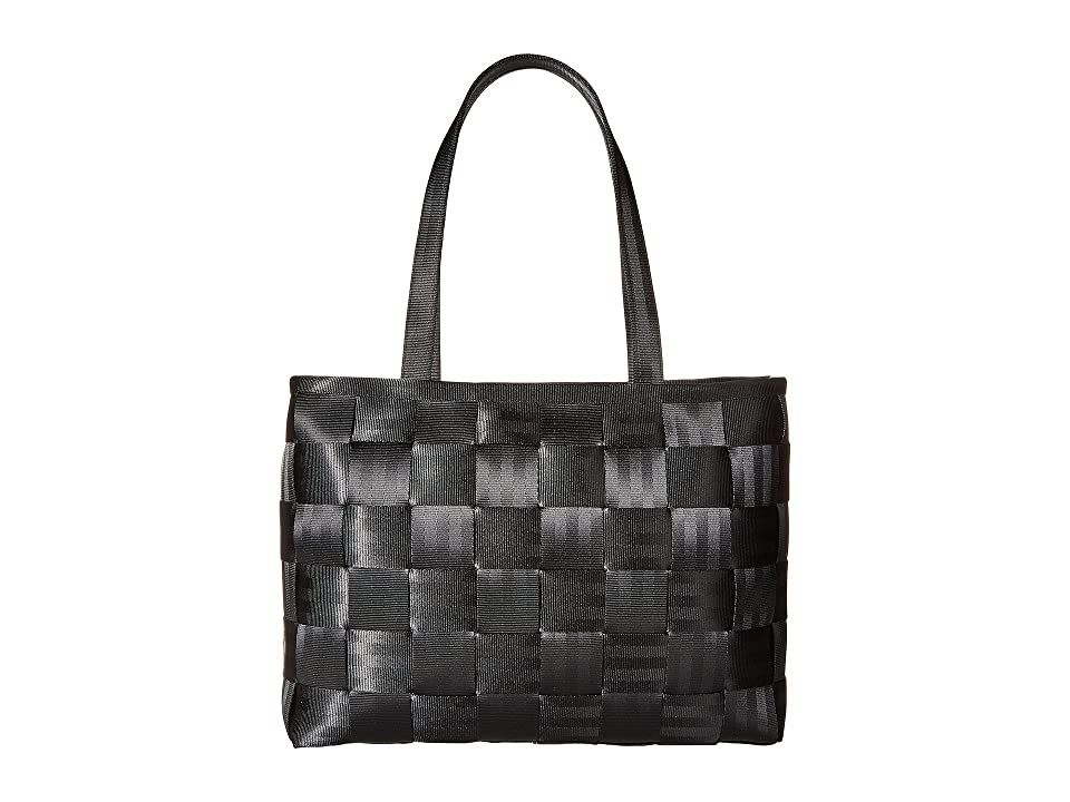 Harveys - Harveys Seatbelt Bag Executive Tote
