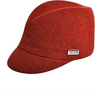 Kangol Men's Fleece Colette