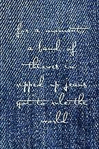 Best ripped jeans lyrics Reviews